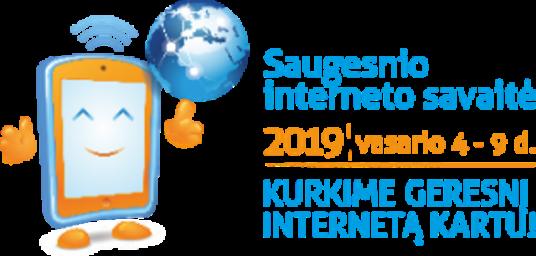 saugesnio_2019