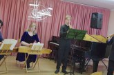 """Festivalis """"Muzikinės kelionės"""" (Fotoakimirkos)"""