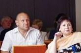 """Alvydas Vaicekauskas: """"Daugumos pamatai sudėti, bet diskusijos tęsiamos"""""""