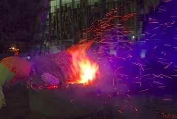 Kanapinis nugalėjo Lašininį, o kartu ir nulėmė Morės likimą (Fotoreportažas)
