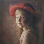 raudonkepuraite-[2018-07-03]-80_80