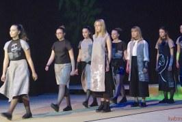 """XVI-asis konkursas-festivalis """"Avangardas – 2019"""""""