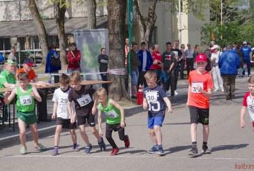 A. Mikėno memorialas Birštone. Baltijos šalių komandinis čempionatas. I dalis (Fotoreportažas).