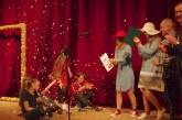 "Festivalis ""Jausmų sala"" (Fotoakimirkos, papildyta)"