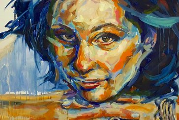 """""""Kalbantys paveikslai"""": nepasitikinčias savimi moteris būtina """"išlaisvinti"""" iš jų pačių susikurtos nelaisvės"""