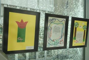 """Seimo nario A. Palionio dailyraščio projektas """"Padėka mamai"""" Seime (Nuotraukų galerija)"""