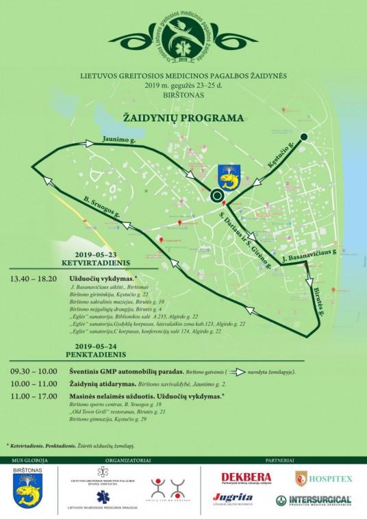 GMPŽ-2019-Programa-MIESTELĖNAMS-A4-GALUTINIS-3-1-e1558416831667