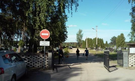 prienu-kapines-68266160
