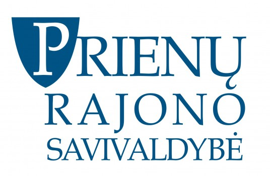 LOGO-Prienu-r-savivaldybe-1