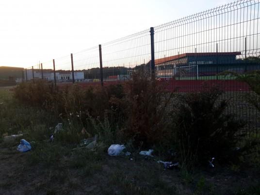 Stadionas 2019-06_5