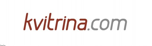 kvitrina_com_logo_variantai