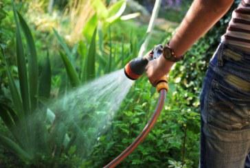 Per karščius geriamojo vandens naudojimas iš centralizuotų tinklų padidėjo dvigubai, bet situacija Prienuose ir Birštone stabili