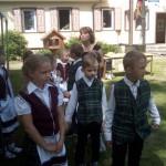 vaikugynimo diena (11)