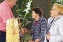 Oninių šventė Pieštuvėnuose (fotoreportažas)