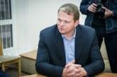 Seimo narys Andrius Palionis – kandidatas į žemės ūkio ministrus