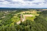 Lankytojams atveriamas Birštono apžvalgos bokštas