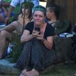 dpoezijos saltinis festivalio akimirkos 2018 m 20