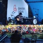 dpoezijos saltinis festivalio akimirkos 2018 m 7
