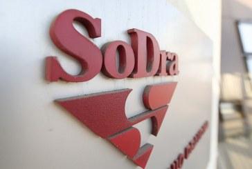 """""""Sodra"""" primena – kai kurie gyventojai pamiršo paprašyti jiems priklausančių išmokų"""