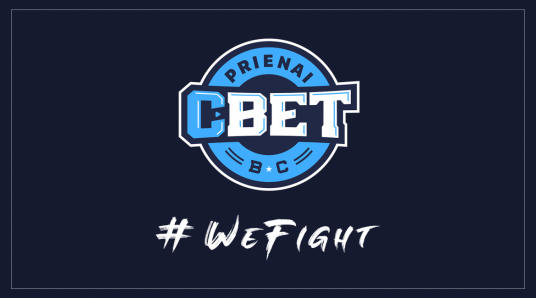 CBET_WeFight-1170x650