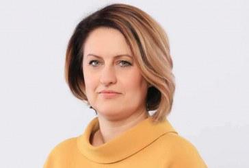 Birštono savivaldybės Taryboje prisiekė Daina Zdanavičienė