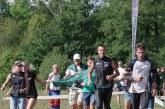Lietuvos orientavimosi sporto klubų taurė. Balbieriškio miškas. II dalis (Fotoreportažas)