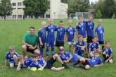 Birštone – futbolo, tinklinio, petankės varžybos