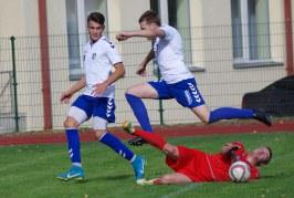 """""""Futbolo dieną"""" Birštone vainikavo triuškinama Prienų/Birštono komandos pergalė prieš """"Simną"""""""