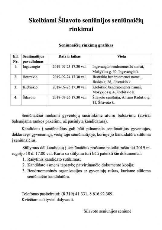 silavotas_semiunaiciai