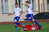 Prienų-Birštono futbolo komanda – AAFF III lygos čempionato nugalėtoja