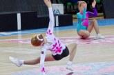 Kauno regiono savivaldybių administracijų darbuotojų ir politikų III pramoginės sporto žaidynės Prienuose (Fotoreportažas)