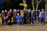 """Tarptautinis komandinis petankės """"Ekofrisos"""" turnyras Birštone"""