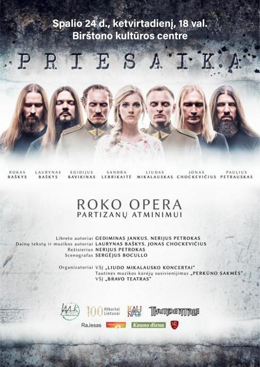 roko_opera