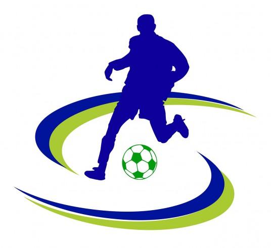 soccer-1151288_1280