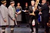 """Penkioliktas, bet ir toliau šaunus liaudiškų šokių kolektyvų festivalis """"Revuona"""""""