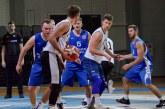 Rajono krepšinio pirmenybės. I turas (Fotoakimirkos)