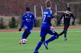 Vaikų futbolo rungtynės PRIENAI – SUVALKAI (Fotoakimirkos)