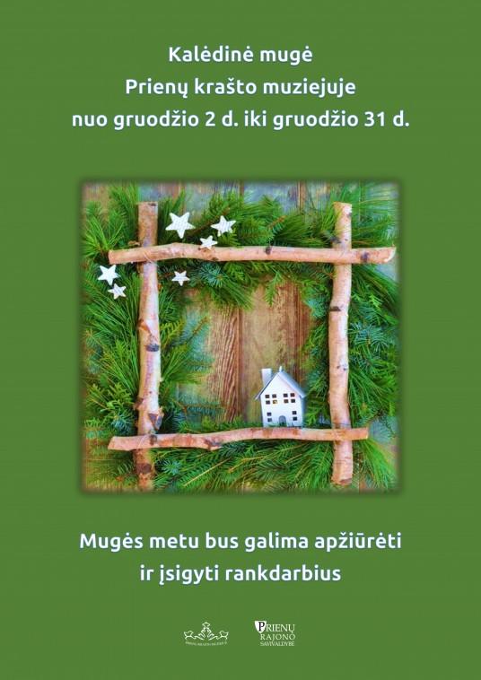Kalėdinė-mugė-A3-paroda
