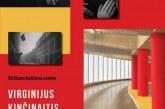 Mobiliografijos paroda Birštono kultūros centre