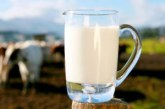 Gera naujiena. Pieno mėginiai, paimti Birštono ir Prienų rajono savivaldybių teritorijose – švarūs