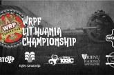 WRPF Lietuvos čempionatas Prienuose