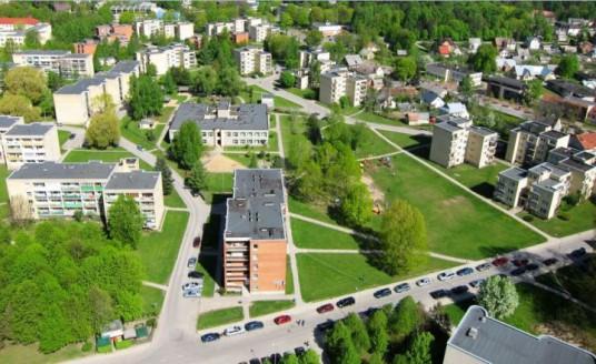 Birštonas-Birštono-miesto-savivaldybės-nuotr.