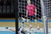 Kalėdinis futbolo turnyras Prienų sporto arenoje (Fotoakimirkos)