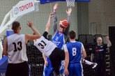 Rajono krepšinio varžybose – kovos, pilnos dramatizmo, ir metimai paskutinėmis sekundėmis