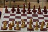 Šachmatų turnyras Birštone (Fotokimirkos)