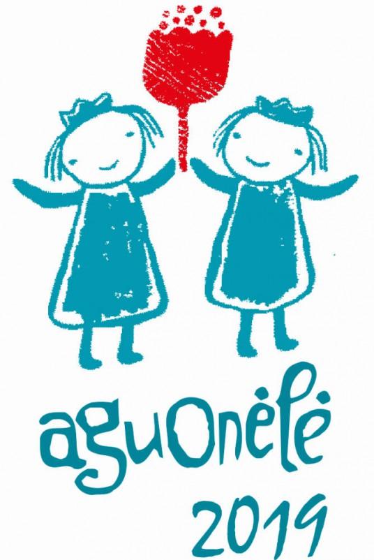 Logo-Aguonele2019-12607