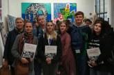 Erasmus +Ka229 mokyklų mainų partnerysčių projektas – demokratijos pažinimo kelias