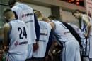 """Prienų """"CBet-KKSC"""" krepšininkai be vargo susitvarkė su ŽSM-""""Kalstata"""" komanda"""