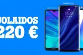 """""""Tele2"""" skelbia išpardavimą: išmanieji iki 220 Eur pigiau, planšetės – tik nuo 1 Eur"""
