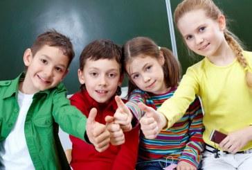 Šalies valdantieji užsimojo susitarti dėl švietimo sistemos pertvarkos, bet pamiršo į diskusijas įtraukti savivaldybes